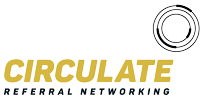 Circulate Networking
